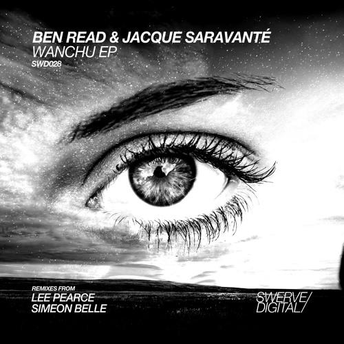 Ben Read & Jacque Saravante - Overdrive (Simeon Belle Remix) [Swerve Digital]