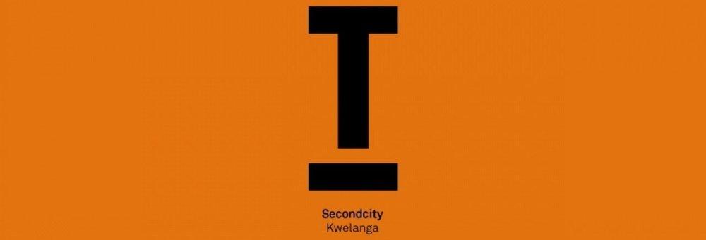 Secondcity - Kwelanga