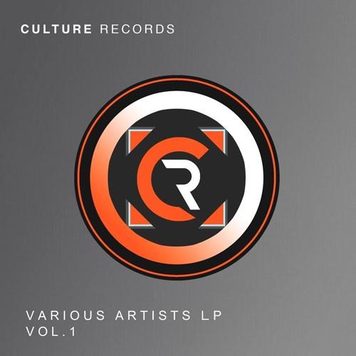 Jovan Vucetic - Impulse [Culture Records]