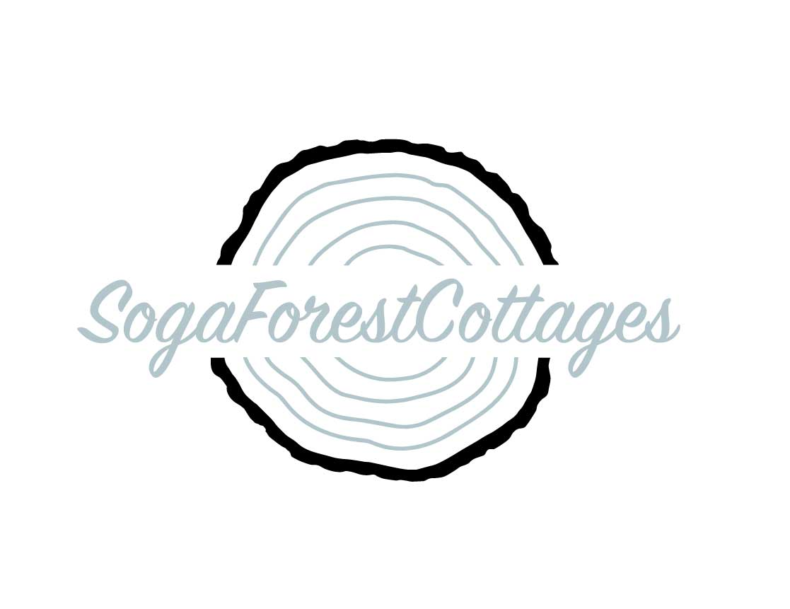 SogaForestCottages