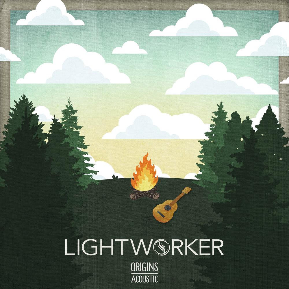 Lightworker-OriginsAcoustic-Artwork.jpg
