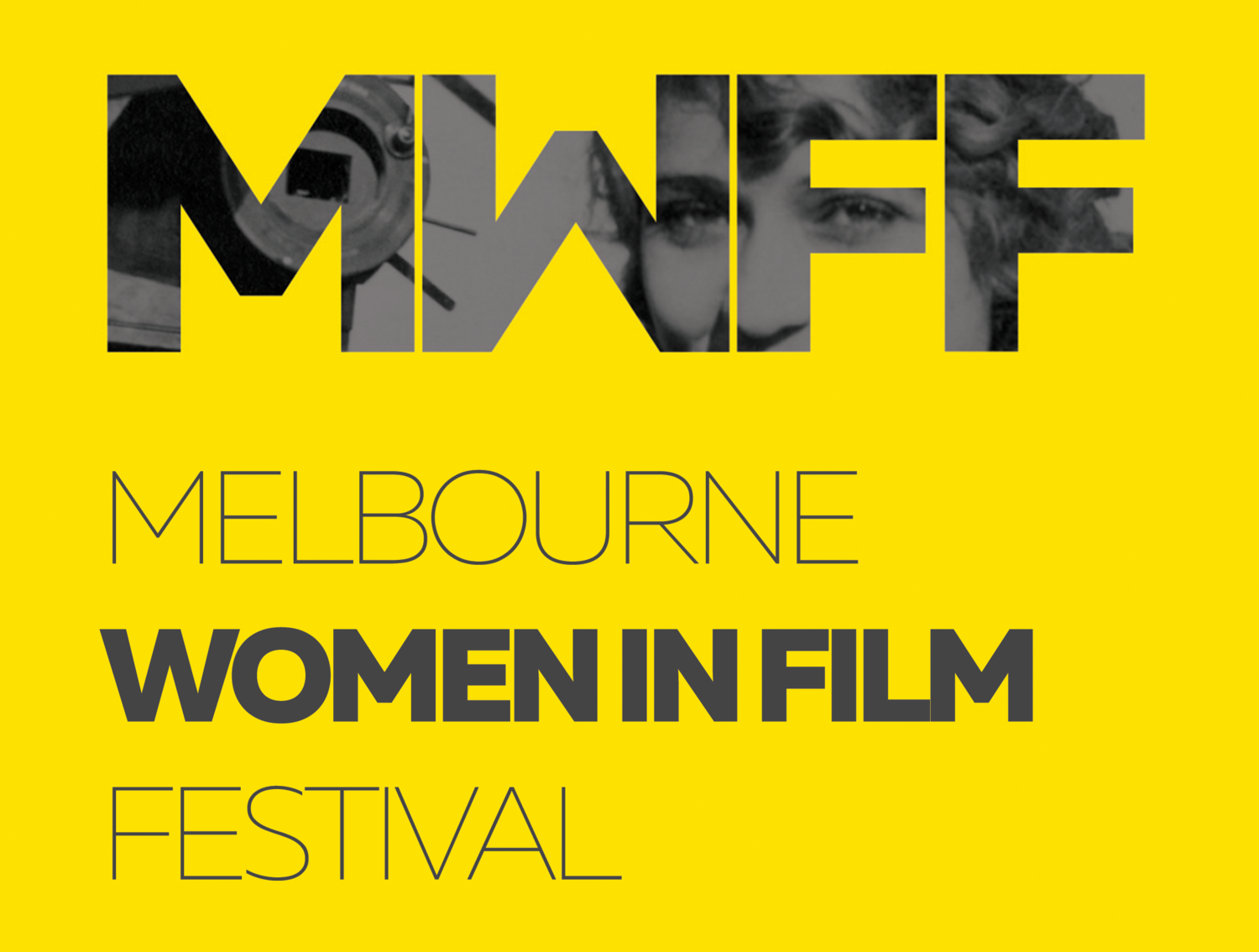 Melbourne Women in Film Festival