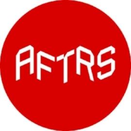 AFTRS_RED_CMYK.jpg