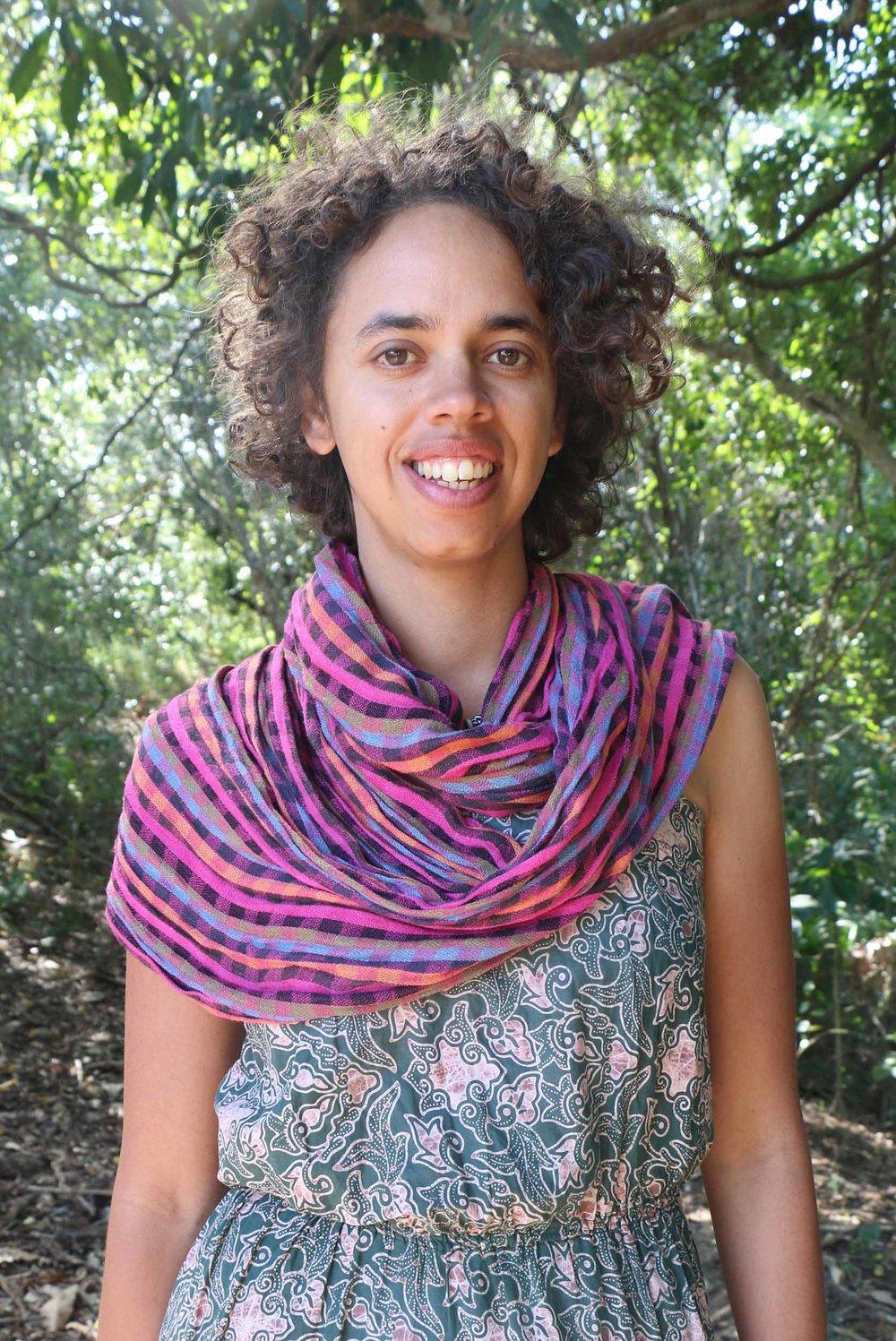 Amie Batalibasi -Filmmaker Profile WEB.jpg