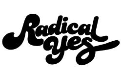Radical_Yes_Logo_250x161px_WebSmall.jpg