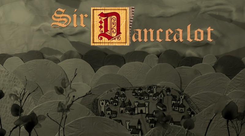 Poster Sir_Dancealot.jpg