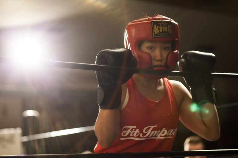 Phoebe_Williams_stills1_The_Shadow_Boxer.jpg