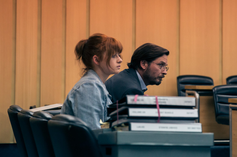 Poster+day9_courtroom_hannahroche-6488.jpg