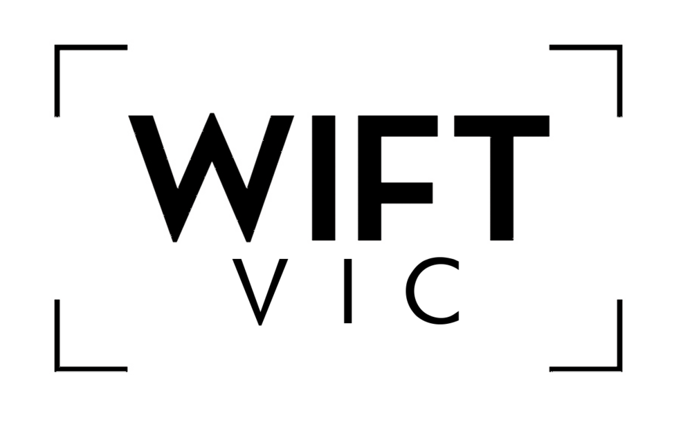 LOGO WIFT VIC transparent Black (1).png