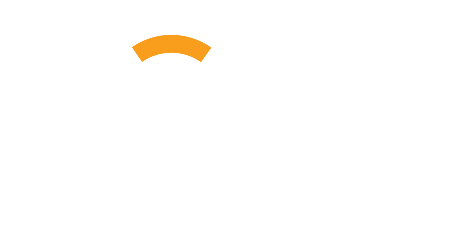 Sonar Group
