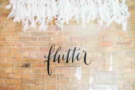 flutter2.jpg