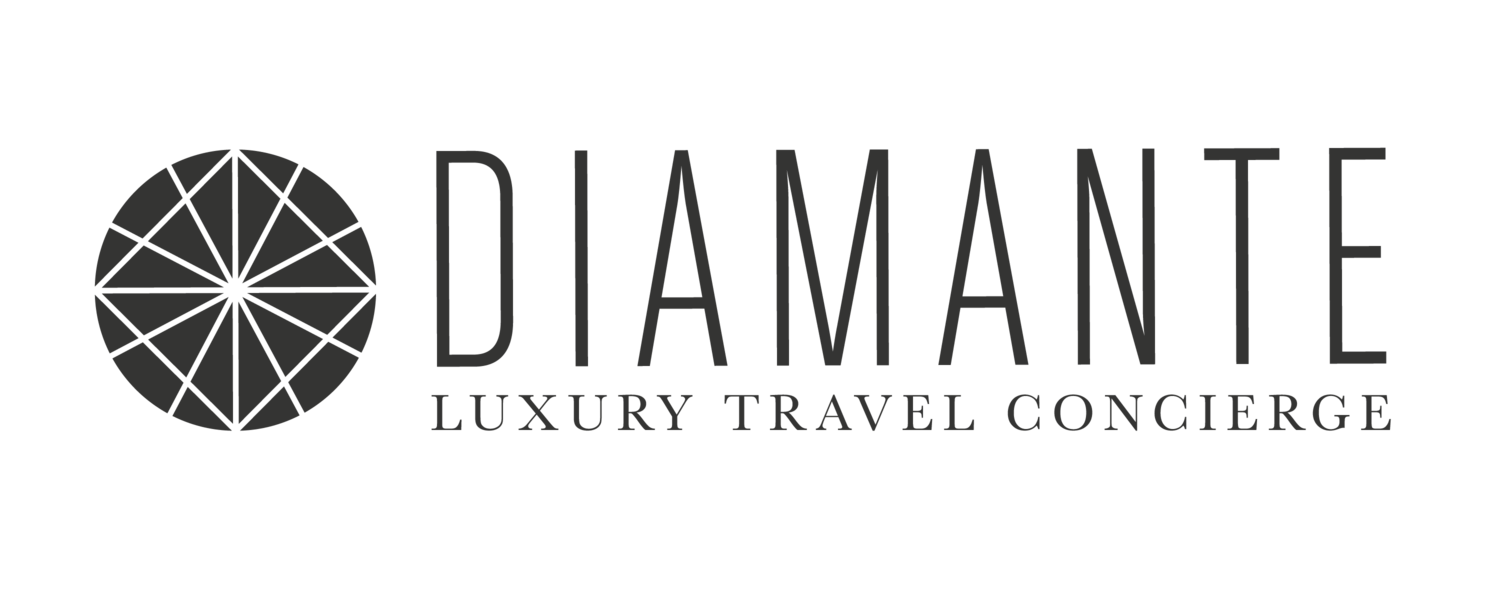 Diamante | Your Luxury Travel Concierge