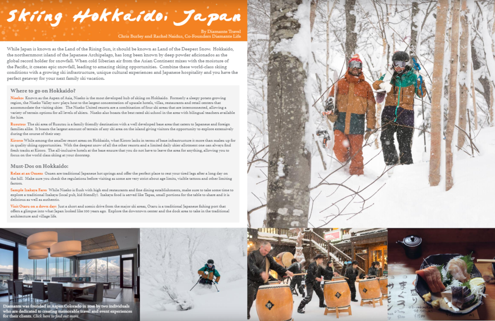 Snow Magazine.png