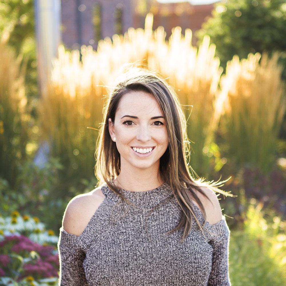 Rachel Naidus - Co-Founder & CEOrachel@diamante.life+1.970.930.7216