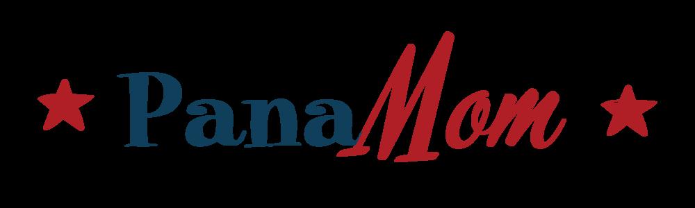 panamom-logo.png