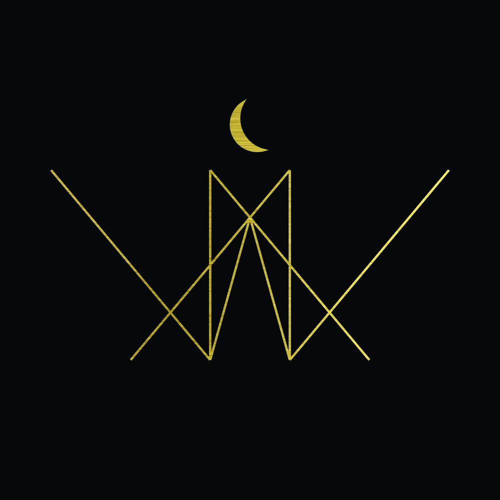 witchity_witch_logo.jpg