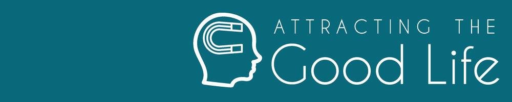 AttractingTheGoodLife-logo-teal.jpg