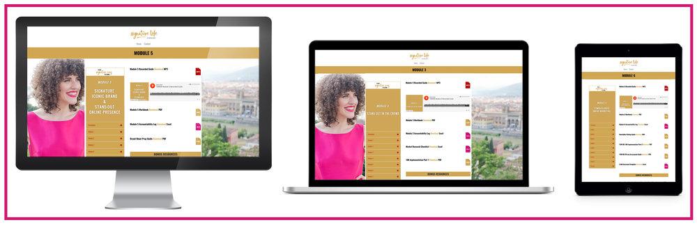 daria-lineup-revised-pink-border.jpg