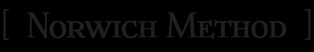 norwich-logo-1.png