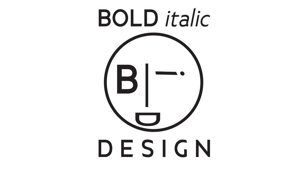 MHB-Logo-Design-Ad-bold-italic.jpg