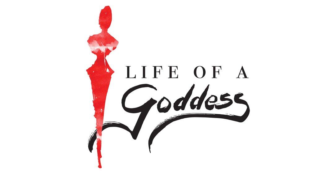 MHB-Logo-Design-Ad-Goddess.jpg