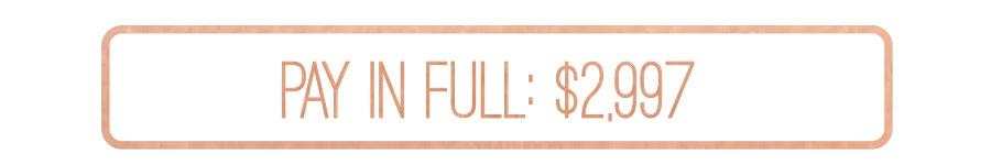 MHB-pay-in-full-2997.jpg