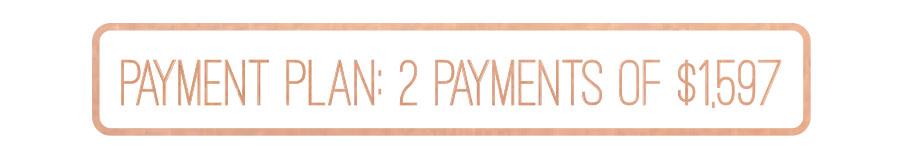 MHB-2-pay-1597.jpg