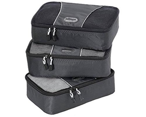 packing-cubes.jpg
