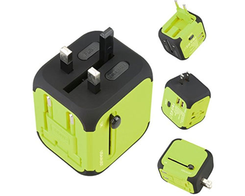 universal-travel-adapter.jpg