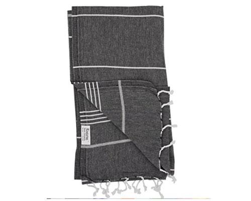 turkish-towel.jpg