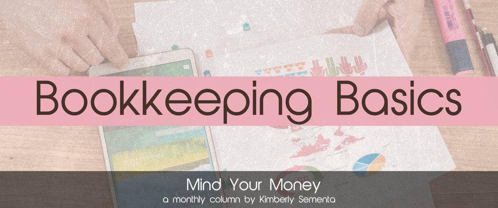 Sementa-bookkeeping-basics.jpg