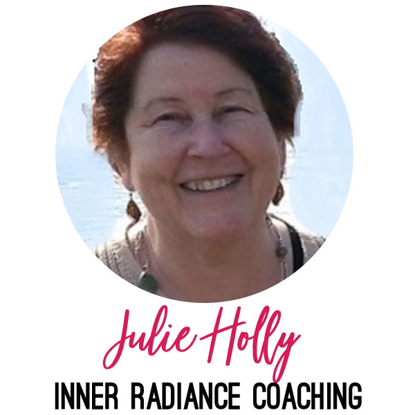 mhb-question-of-the-month-julie-holly.jpg