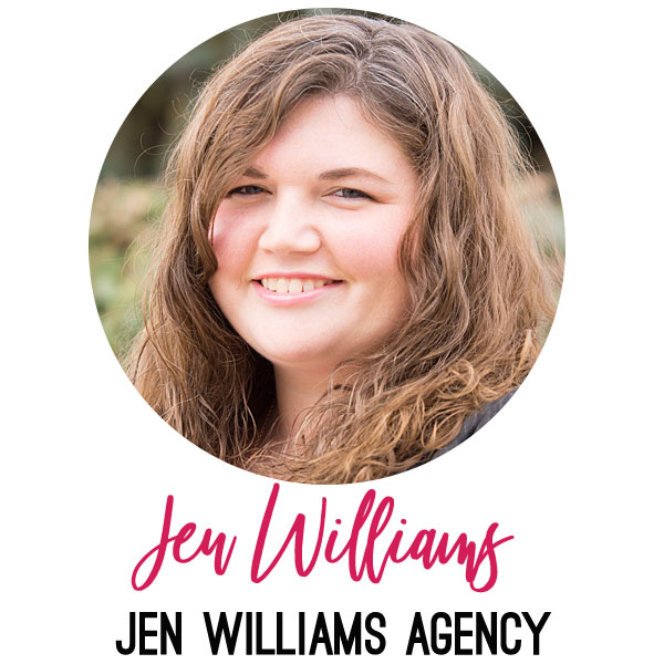 mhb-question-of-the-month-Jen-Williams.jpg
