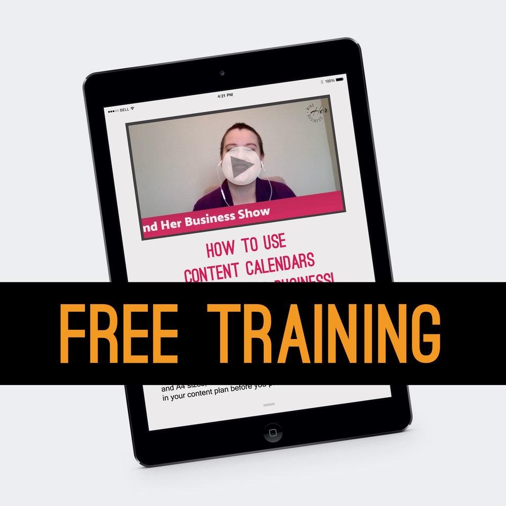mhb-ipad-content-calendar-training-mockup-free-training-tilt.jpg