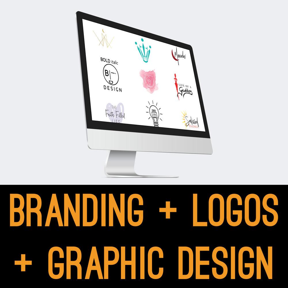 mhb-jen-branding-logos-graphic-design-9.jpg