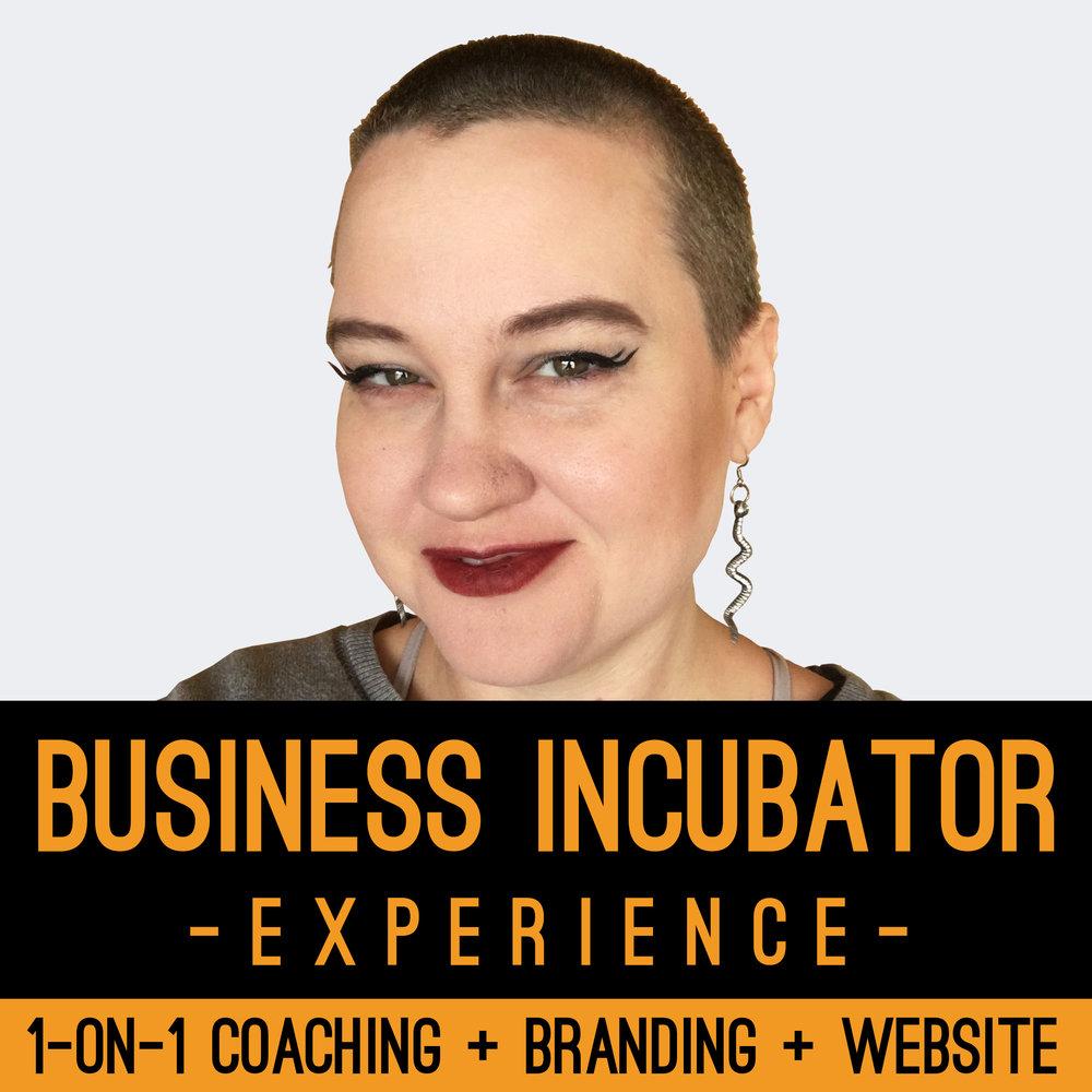 mhb-jen-business-incubator-experience-9.jpg