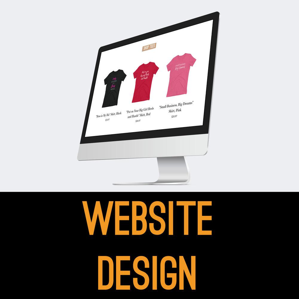 mhb-jen-website-design-9.jpg