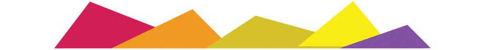 mhb-website-triangles-divider.jpg