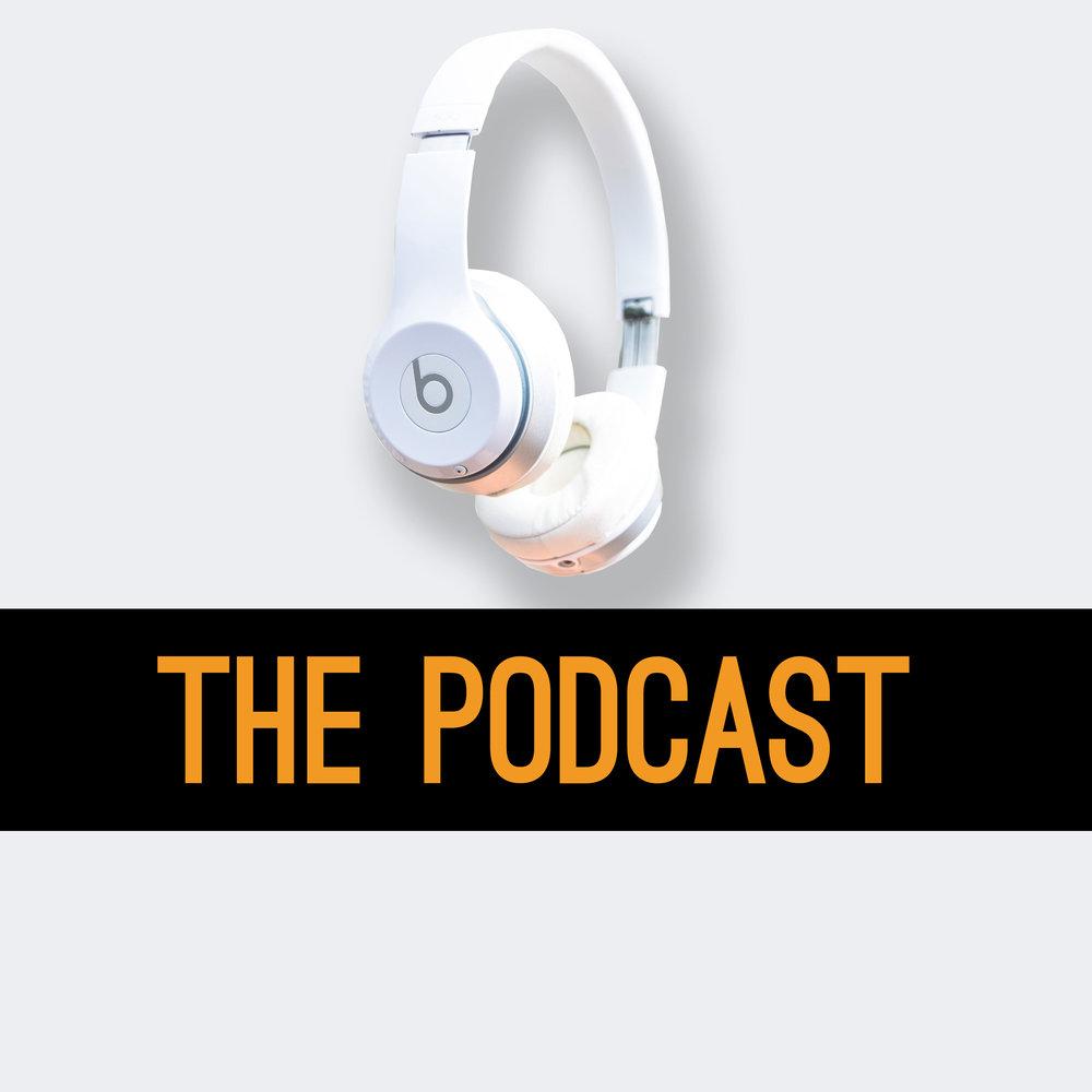 mhb-the-podcast.jpg