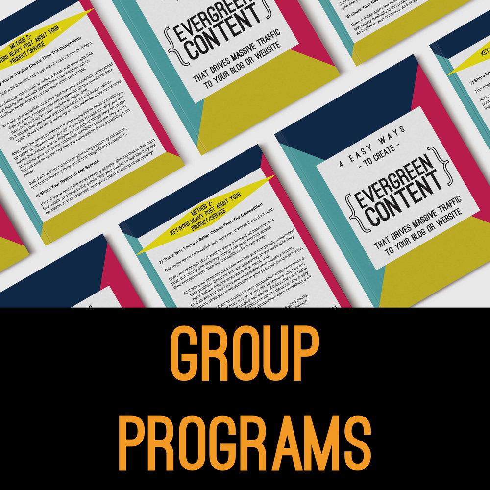 mhb-jen-group-programs.jpg