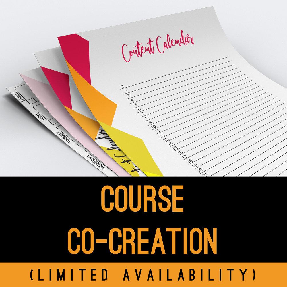 mhb-jen-course-co-creation.jpg
