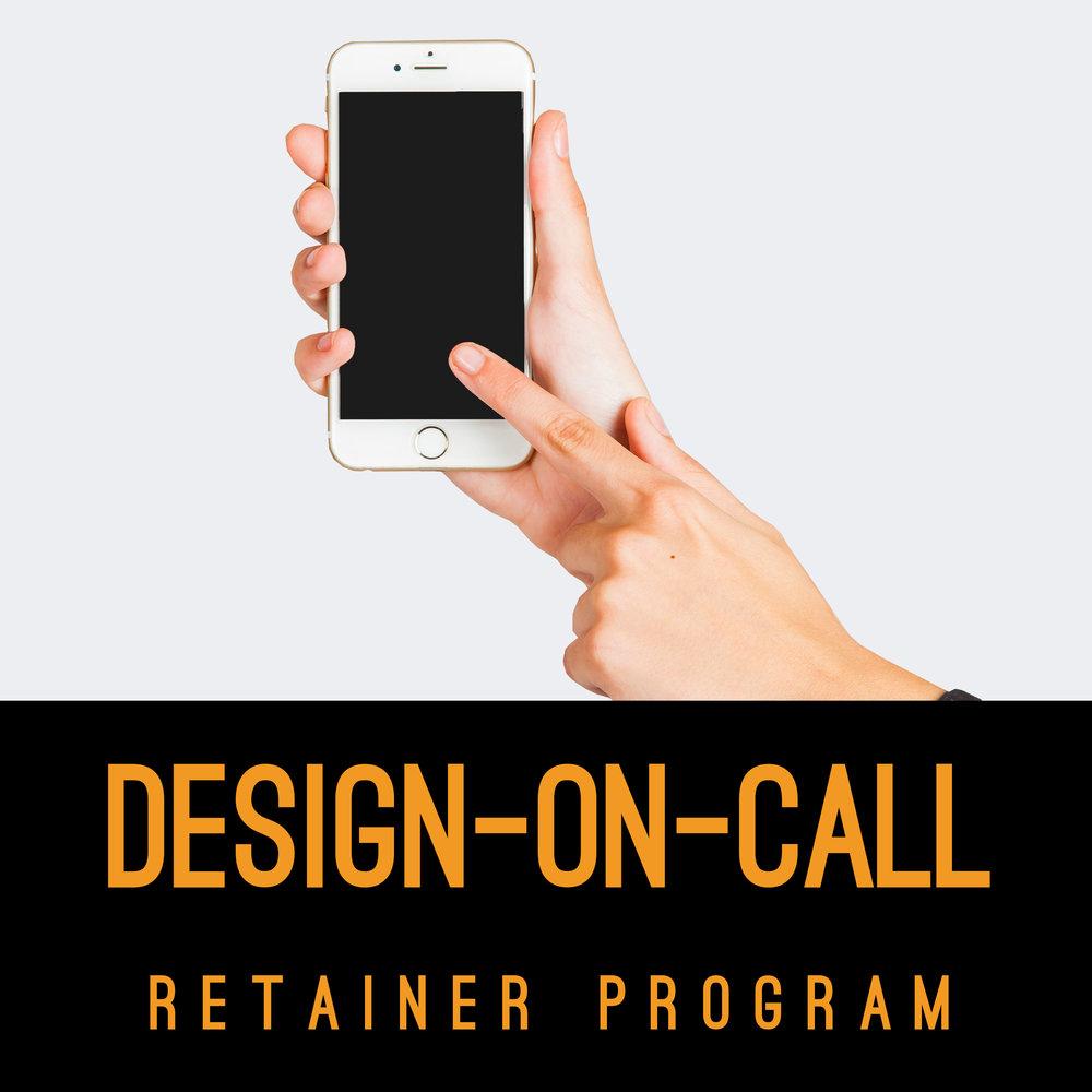 mhb-jen-design-on-call-retainer-program.jpg