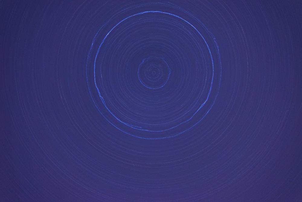 stars6.jpg