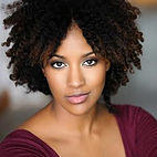 Tamika Shannon as Renee