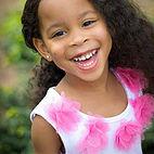 Korri Baldwin-Simpson as Young Candy