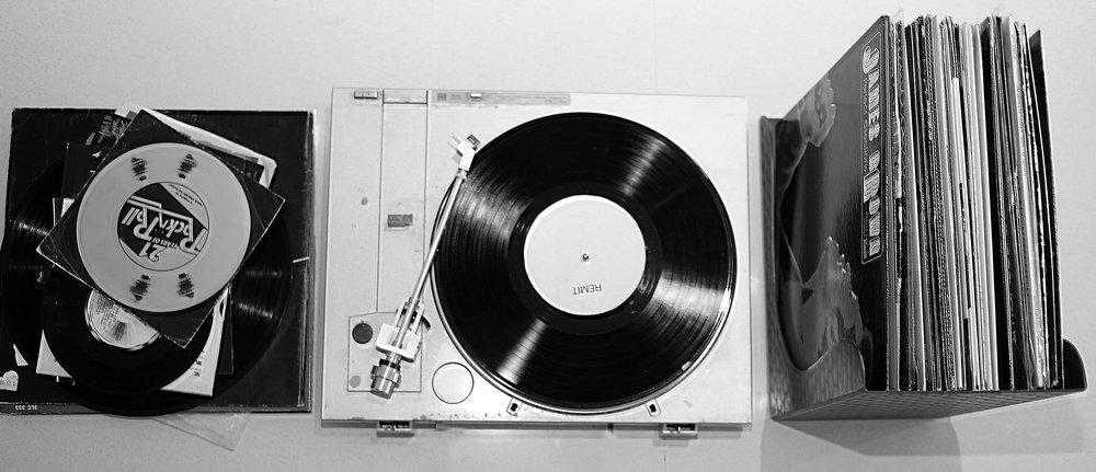 Vinyl newsletter.jpg
