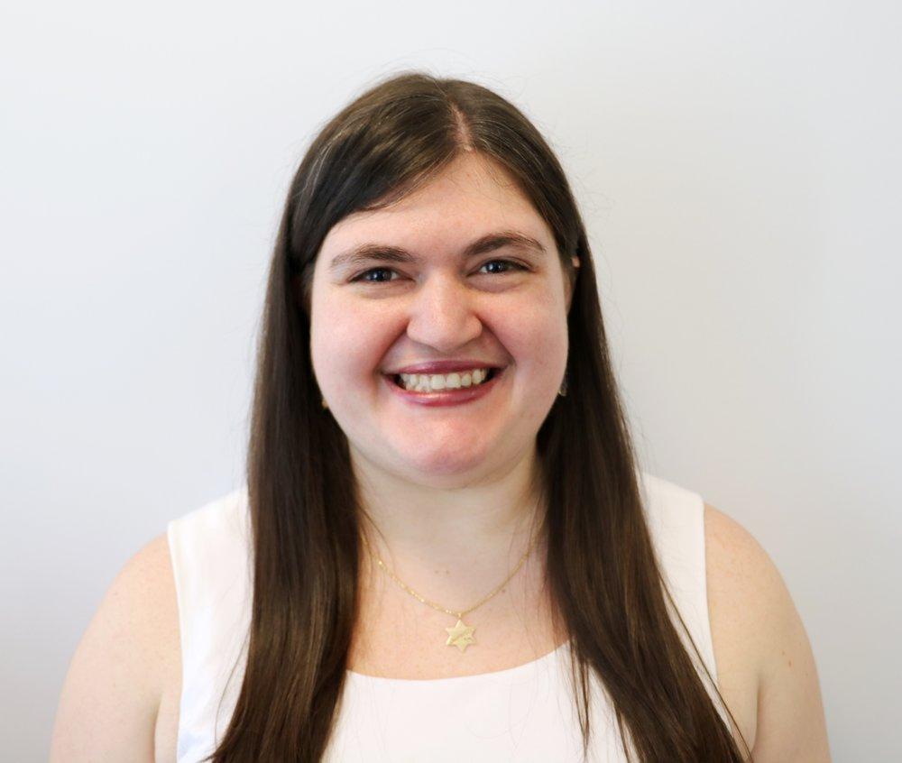 Danielle Rothman, Founder
