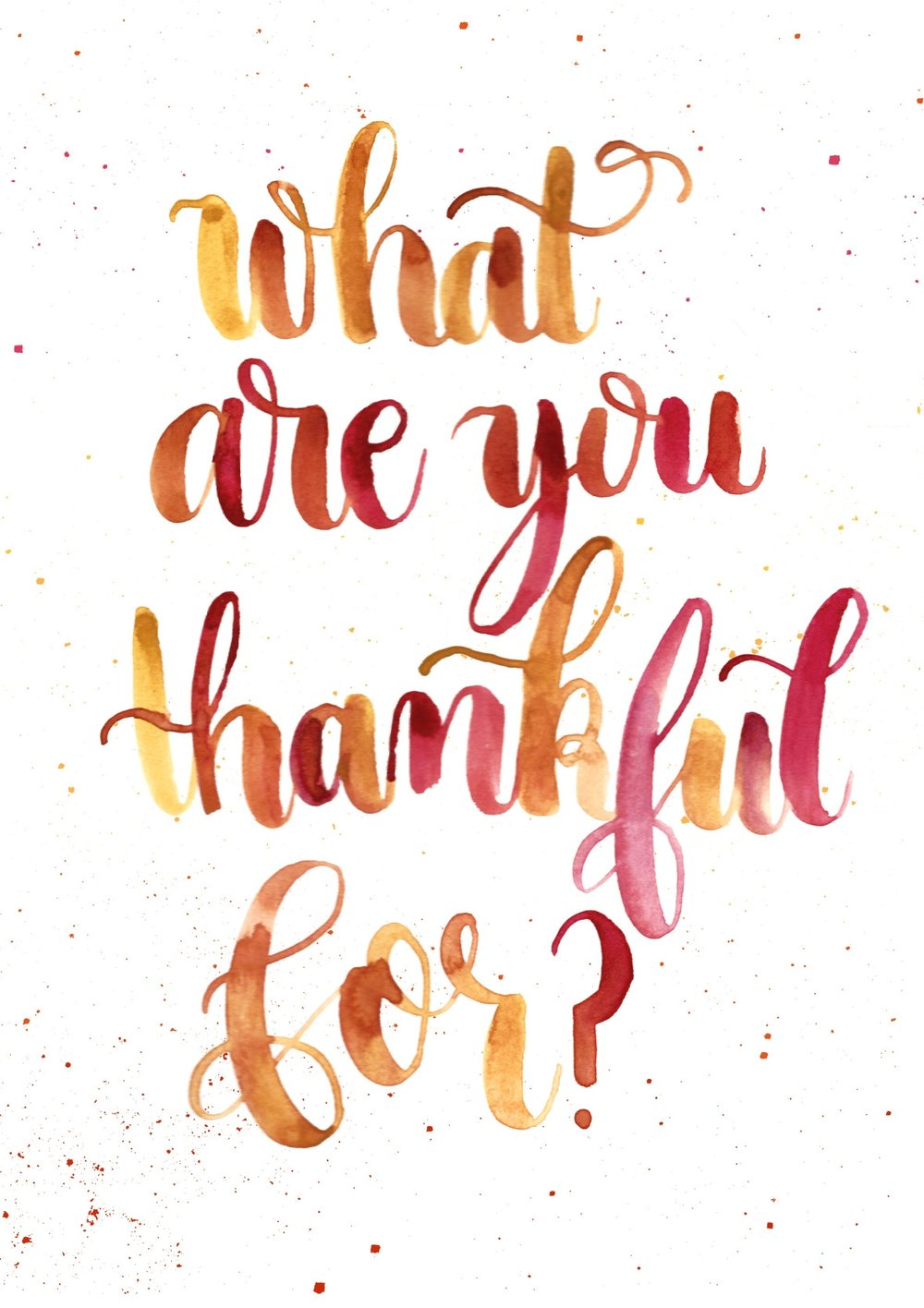 What Are You Thankful For 5x7.jpg