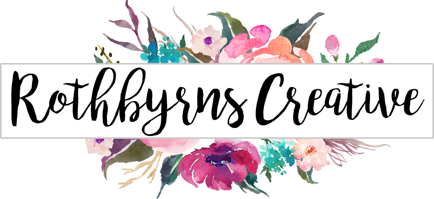 Rothbyrns Creative