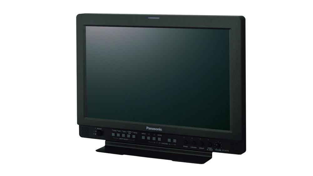 Panasonic_BT-LH1700.jpg